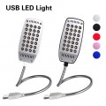 1Pcs-Ultra-Bright-28-Led-flexible-Usb-keyboard-Lamp-usb-lights-with-switch-reading-lamp-computer_jpg_640x640