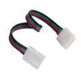 LED_strips_RGB_connector