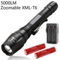 4000LM-Zoomable-XM-LT6-Led-Flashlight-Outdoor-Camping-Lamp-2x18650-Battery-Charger-Free-shipping_jpg_220x220