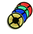 LED_Strip_Farveskiftende_rgb002