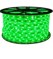 LED_Strip_groen001