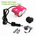Outdoor-Cycling-5000LM-Bike-SolarStorm-2x-XM-L-U2-LED-Bicycle-Light-Lamp-Headlight-6400mAh-Battery_jpg_640x640