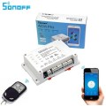 Sonoff-4CH-Pro-Smart-Home-433MHz-RF-Wifi-Light-Switch-4-Gang-3-Working-Modes-Inching
