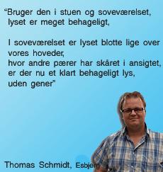 Anmeldese_Thomas