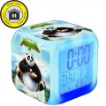 In-font-b-Box-b-font-reloj-despertador-Kungfu-Panda-Night-Light-LED-7-Color-Flash
