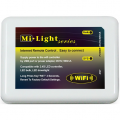 Mi-light wifi box