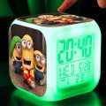USB-adapter-2-AG13-Battery-Despicable-Me-LED-reloj-despertador-Creepers-font-b-Minions-b-font
